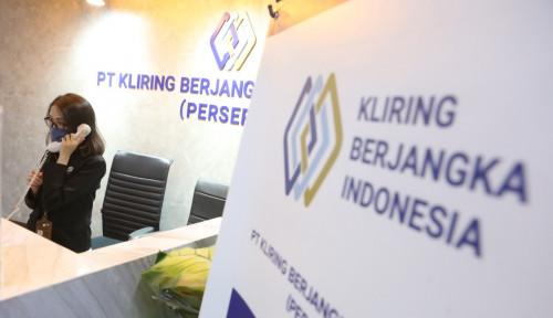 KBI Raih Penghargaan Indonesia Best Companies in Creating Leaders from Within 2020
