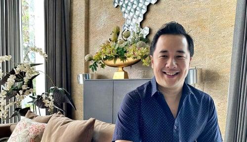 Foto Mengintip Perjalanan Bisnis Denny Santoso, dari Modal Rp2,5 Juta hingga Sukses Raup Puluhan Miliar!