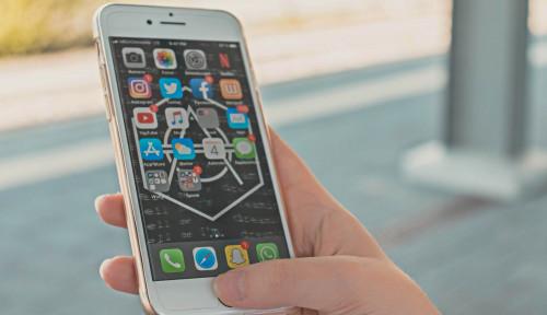 Dear Pengguna Android, Waspada dengan 164 Aplikasi Berbahaya Ini!