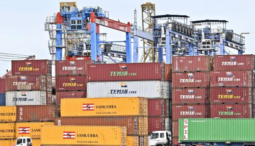 Surplus Neraca Perdagangan RI Perkuat Perekonomian Indonesia dan Kepercayaan Investor Asing