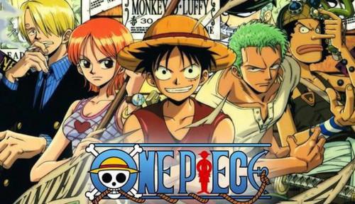 One Piece 998: Jadwal Rilis, Bocoran, dan Rekomendasi Situs Baca Komik Online!