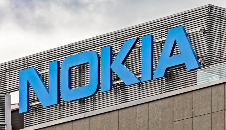 Sepanjang 2021, Ini Deretan HP yang Akan Nokia Luncurkan