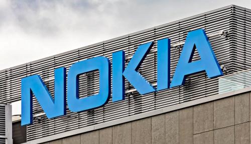 Lawan Lenovo di Meja Hijau, Nokia Akhirnya Menang?
