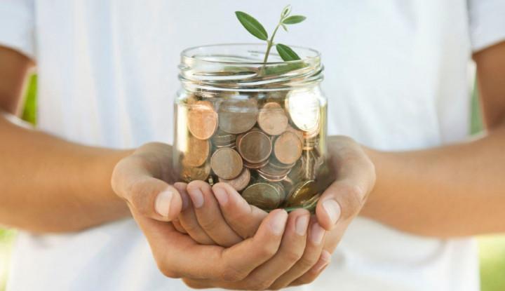 Biar Enggak Makin Jebol, Yuk Kenali 8 Cara Mudah Bangkrut Saat Investasi Saham