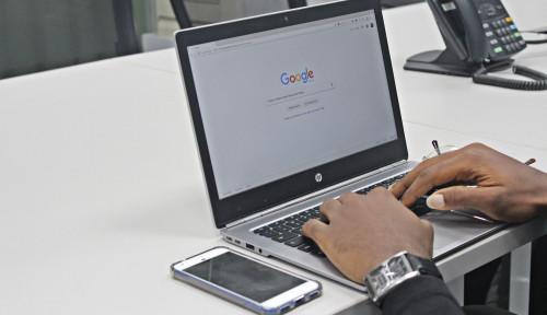 Bukan Hanya Sukses Kalahkan Kompetitor, Ini Alasan Pentingnya Beriklan di Google Ads