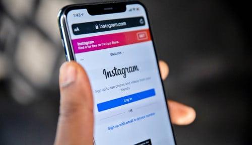 Jeng Jeng! Instagram Rilis Fitur yang Mungkinkan Pengguna Chat Langsung ke WhatsApp
