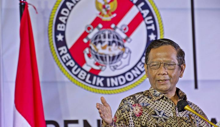 Pihak Istana Bongkar Hal Tak Terduga, Catat! Terdakwa Utama Kasus Korupsi di Indonesia...