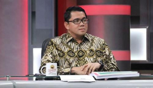 Politisi PDIP Bilang Tak Perlu Aksi Bela Habib Rizieq 1812, HRS Ini Kan Panutan Harusnya...