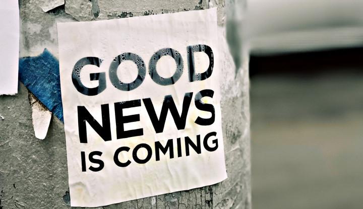PAFI PAFI: Komunikasi Publik Harus Bernarasi Optimis dan Beretika