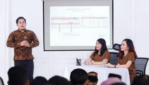 Begini Tips Atur Pajak bagi Startup Ala Hadi & Partners