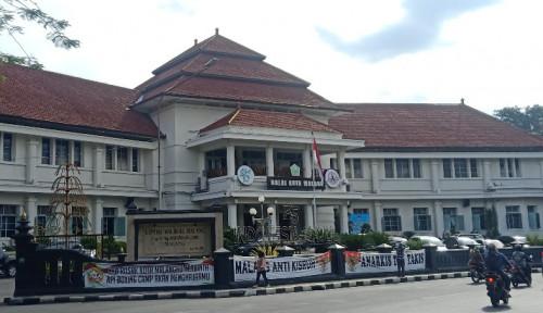 Wisatawan Wajib Rapid Test Antigen, Hotel di Malang Meringis