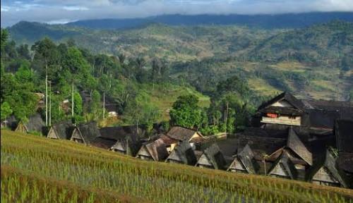Surveyor Indonesia Dukung Pemerintah Tingkatkan Kualitas Hidup Masyarakat Wilayah 3T