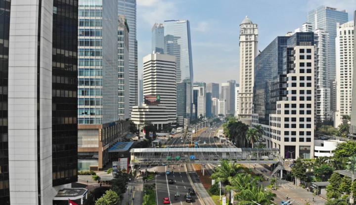 Kemitraan Ekonomi Regional Mulai Berlaku 1 Januari 2022