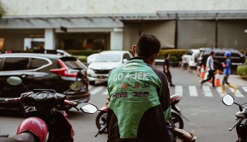 Soal Isu Merger Gojek-Tokopedia, Komunitas Driver Buka Suara