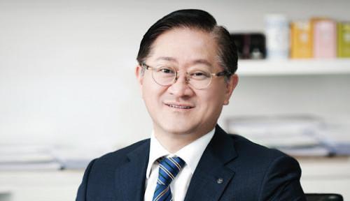 Foto Kosmetik Korea Dihantam Corona, Harta Miliarder Pemilik Laneige Porak-Poranda!