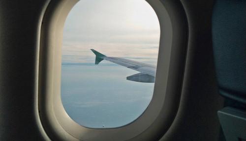Bukan Kaleng-Kaleng, Citilink Raih Predikat 5-Star Covid-19 Airline Safety Rating
