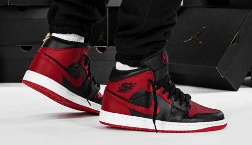 Pandji Pragiwaksono Ungkap Kesuksesan Marketing Sepatu Nike Air Jordan, Ternyata...