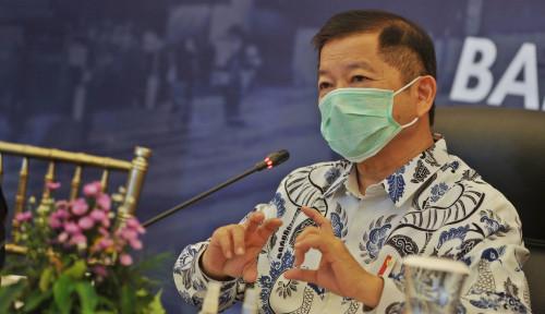 Skenario Business as Usual Dinilai 'Kedaluwarsa': Visi Indonesia 2045 Bisa Tak Tercapai