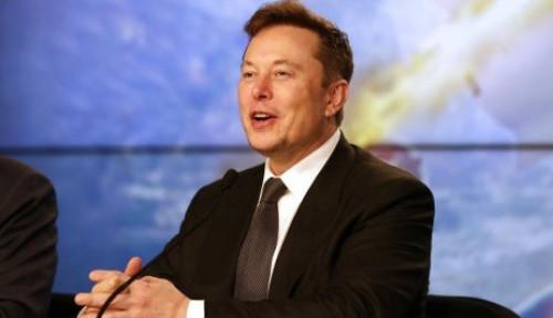 Seluruh Rumahnya Dijual Rp835 Miliar, Elon Musk Kini Tak Punya Rumah