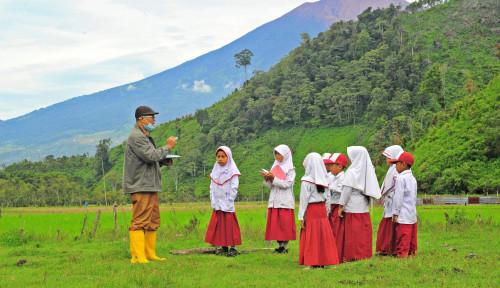 Bukan Kaleng-kaleng, Tokoh Sumatera Barat Didukung 300 Pengacara Gugat SKB 3 Menteri