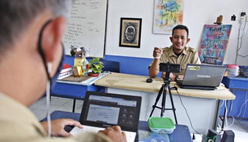 FKUI Adakan Kompetisi Guru Kreatif Pahlawan Perjuangan Covid-19 di Depok