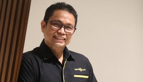 Bank Milik Hary Tanoe Genjot Layanan Digital Integrated Banking Solution lewat Motion