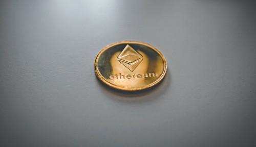 Ethereum Diprediksi Tembus Kapitalisasi Pasar Bitcoin