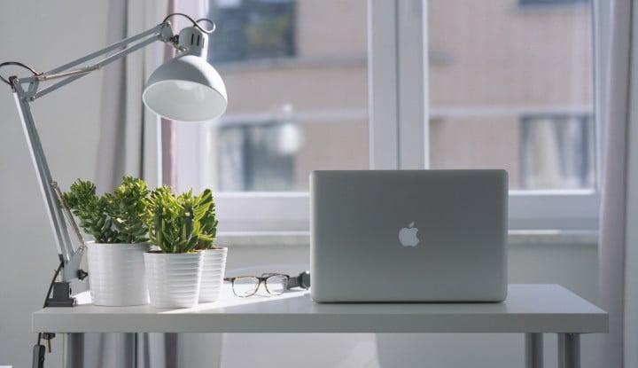 malware misterius menyusupi 30 ribu komputer apple