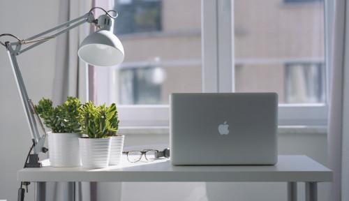 Waduh, Produksi MacBook dan iPad Terganggu Nih, Ngefek ke Suplai Gak Ya?
