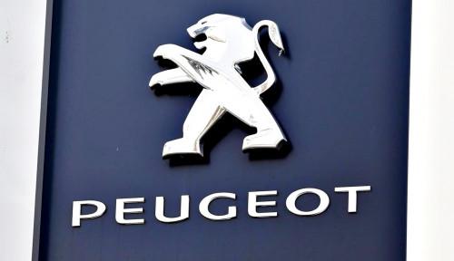 Kisah Perusahaan Raksasa: Mulanya Bengkel Sepeda, Peugeot Tumbuh Sebagai Raksasa Otomotif Prancis