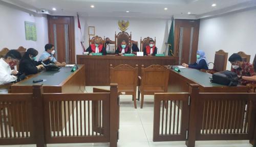 Gugatan Rp100 Miliar Ilham Bintang ke Indosat-Commonwealth Bank, Hakim Sarankan Damai