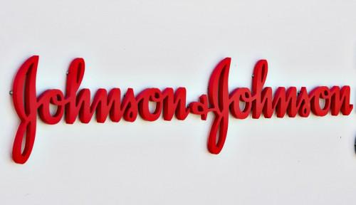 Kisah Perusahaan Raksasa: Bisnis Johnson Bersaudara Sukses Kokohkan Nama Johnson & Johnson di Dunia