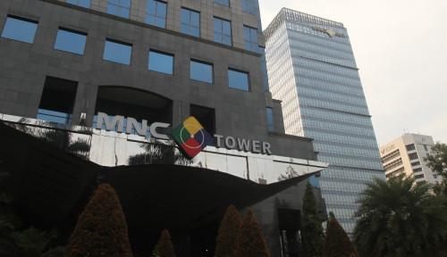 Perkuat Konten, Unit Bisnis MNC Luncurkan Portal Baru