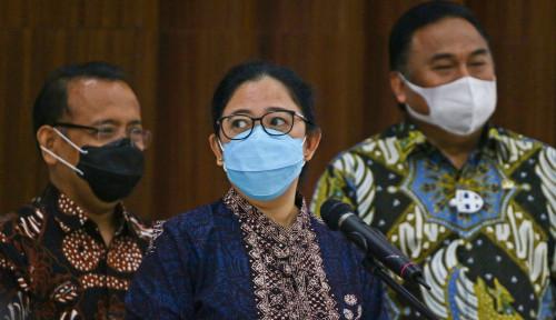 Puan Keok Mulu Lawan Ganjar, PDIP: Belum Tentu Menang Pertempuran! Semua Ada di Tangan Megawati