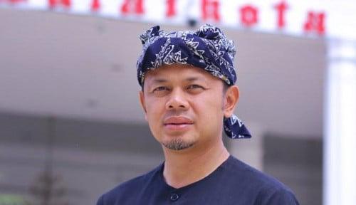 Strategi Jitu Bupati Walikota Majukan Kebudayaan Daerah