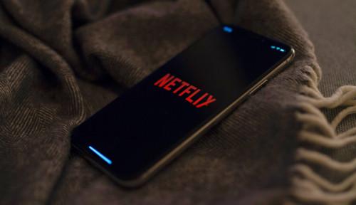 Mejeng di Netflix, Tersanjung The Movie Siap Dinikmati Para Movie Mania