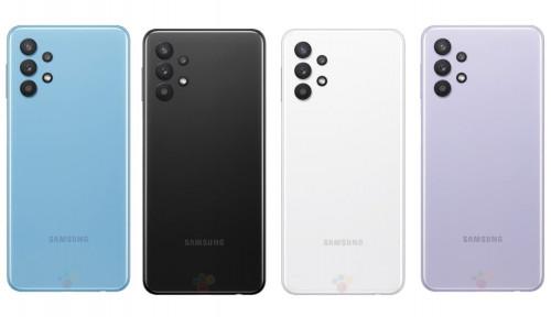 Samsung Akui Punya HP 5G Termurah di Industri, Gak Sampai Puluhan Juta