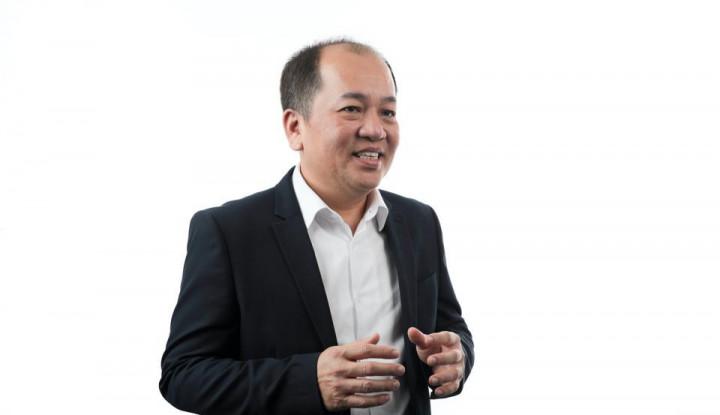 Foto Berita Daebak! Meski Pandemi, Malaysia Cetak Miliarder Baru dari Kendaraan Listrik!
