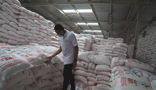 Pupuk Subsidi Tanggung Jawab 3 Kementerian, Komisi IV 'Ingatkan' BUMN dan Kemenkeu
