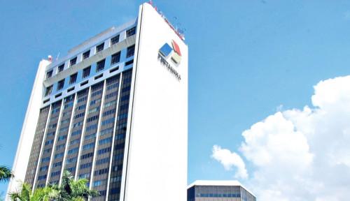Langkah Pertamina Review Kontrak LNG Mozambik Sudah Sesuai UU