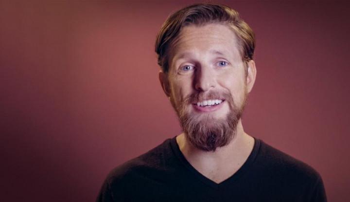 Foto Berita Perkenalkan Matt Mullenweg, Pendiri WordPress yang Putus Kuliah dan Baru Berusia 37 Tahun