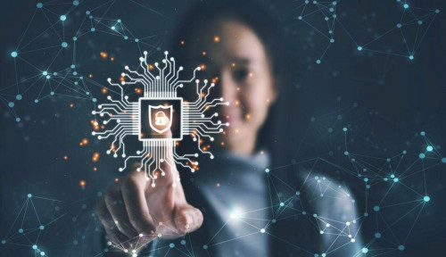 Tingkatkan Kewaspadaan, Kejahatan Siber Makin Banyak Seiring Perkembangan Teknologi
