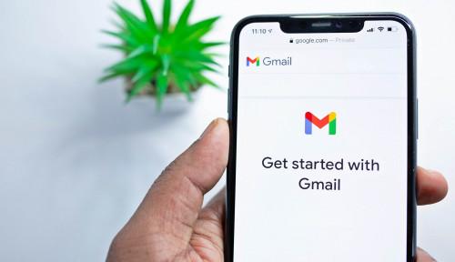 Cara Membuat Akun Gmail Baru Via Desktop Dan Mobile