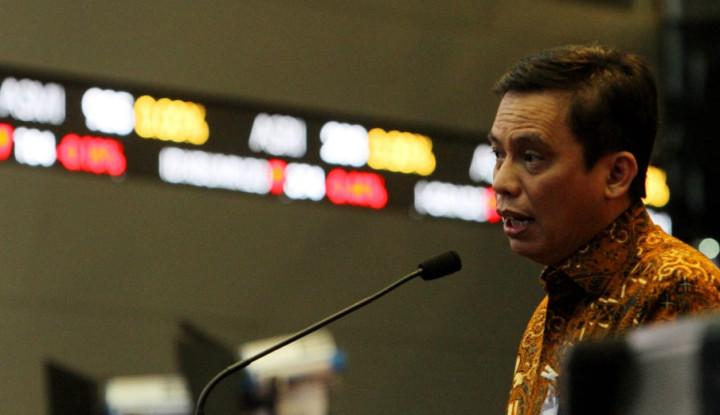 Tahun Ini, BTN Dapat Jatah FLPP Rp8,73 Triliun dari Kementerian PUPR