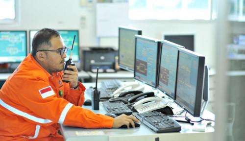 PGN Group Tingkatkan Efisiensi Operasional Rantai Bisnis Subholding Gas