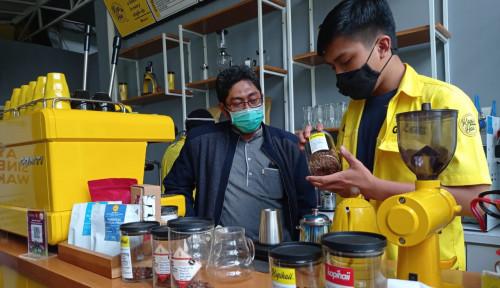 Laba Bisnis Wakaf Produktif Tembus Rp1,8 Miliar saat Pandemi, Kok Bisa?