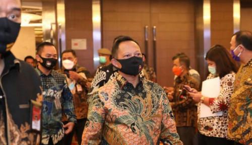 Daerah Diminta Atur Skala Prioritas Vaksinasi By Name By Address Agar Tak Rebutan