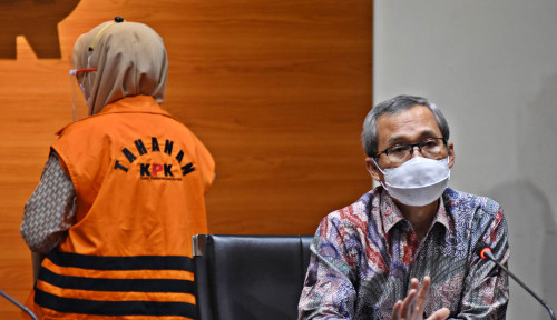 Alasan KPK sampai Periksa Cita Citata sebagai Saksi Suap Bansos, Ada Teka Teki?