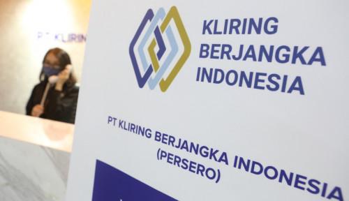 BUMN Diharapkan Lakukan Digitalisasi, Begini Langkah Kliring Berjangka Indonesia