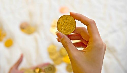 Gak Main-Main, Para Ahli Prediksi Harga Bitcoin Dapat Lampaui Rp1,7 M!